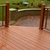 large_photo_decks_porches