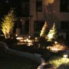 Outdoor Lighting Rockford