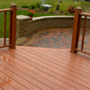 large-photo-decks-porches